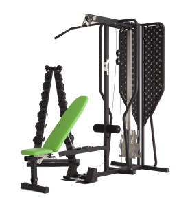 gym and rack upright_clear copy
